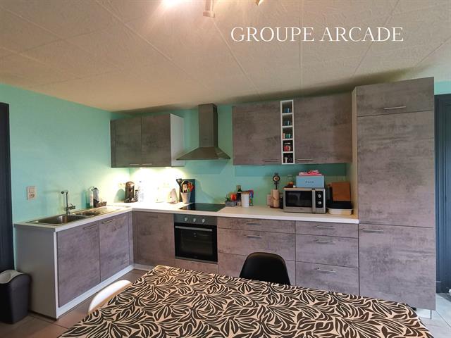acheter maison 0 pièce 170 m² neufchâteau photo 7