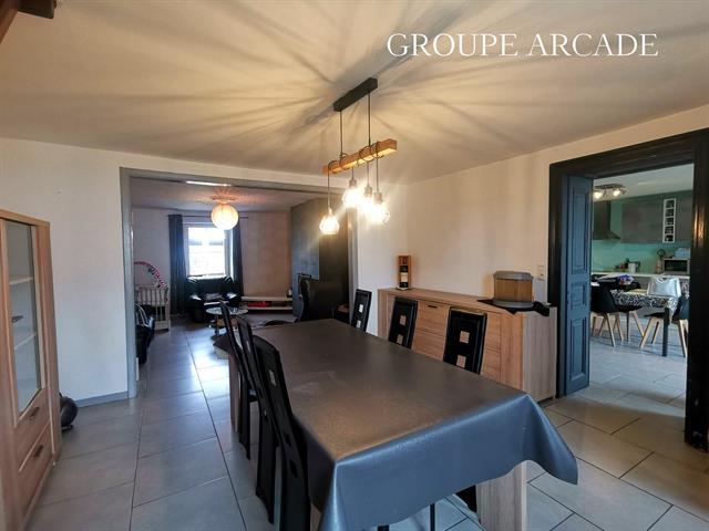 acheter maison 0 pièce 170 m² neufchâteau photo 5
