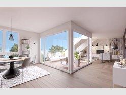 Appartement à vendre 3 Chambres à Bofferdange - Réf. 6349595