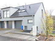 Doppelhaushälfte zur Miete 4 Zimmer in Mersch - Ref. 6611739