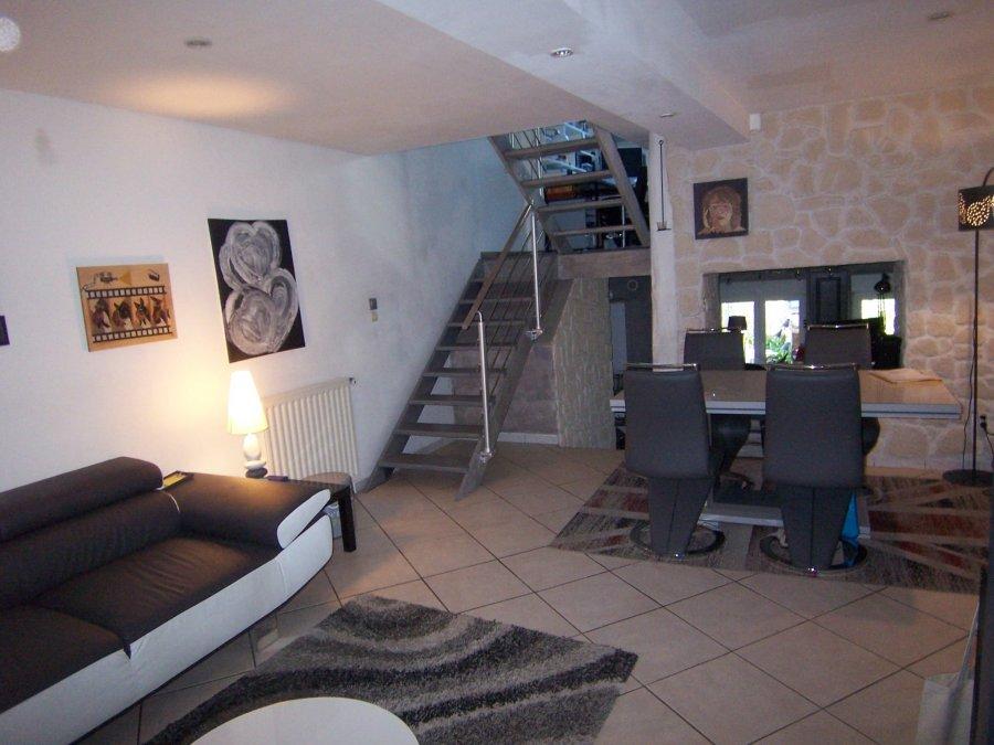 acheter maison 3 pièces 75 m² jezainville photo 3