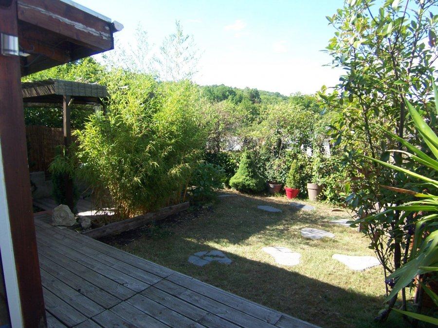 acheter maison 3 pièces 75 m² jezainville photo 2