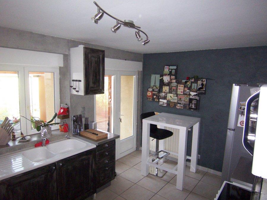 acheter maison 3 pièces 75 m² jezainville photo 4