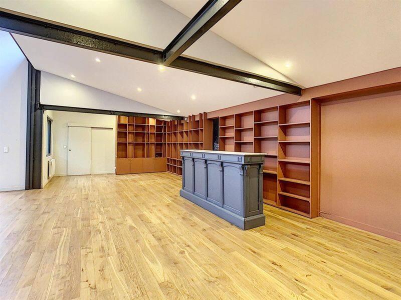 acheter appartement 0 pièce 315 m² mouscron photo 7