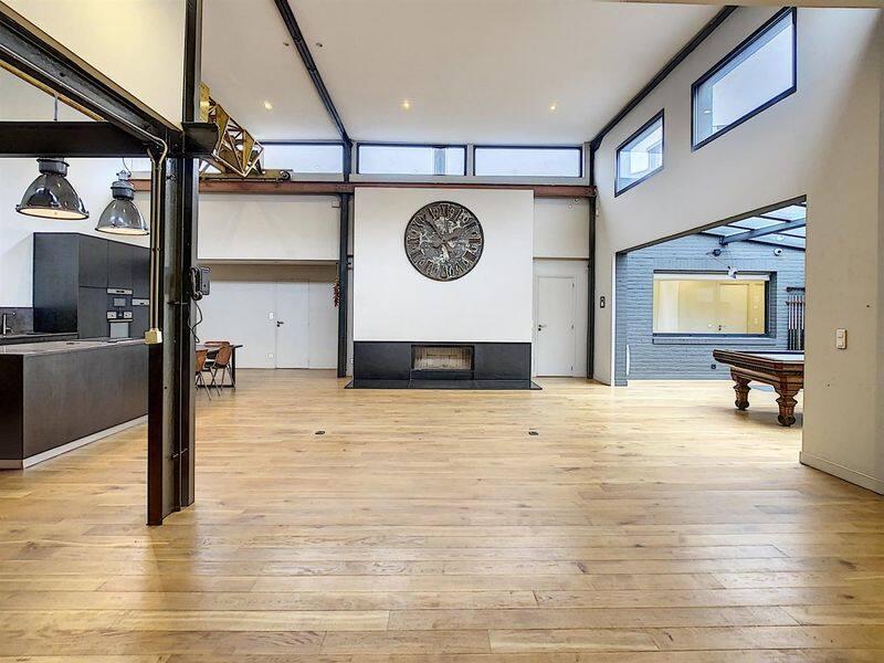 acheter appartement 0 pièce 315 m² mouscron photo 1