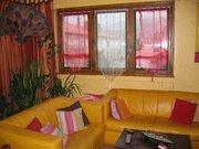Appartement à louer F2 à Flavigny-sur-Moselle - Réf. 6640667