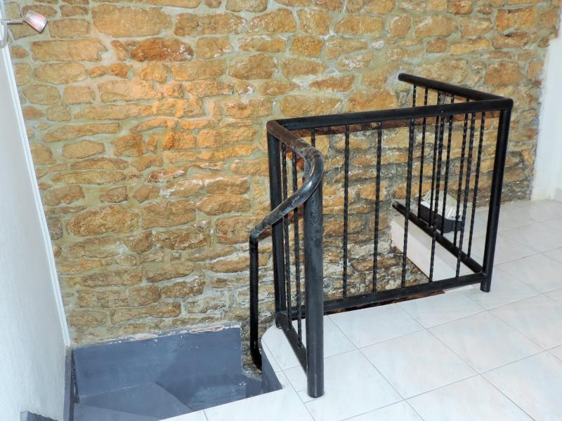 Appartement A Vendre F4 Briey