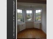 Appartement à louer 1 Pièce à Trier - Réf. 6583323