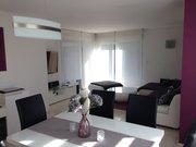 Maison à vendre F6 à Creutzwald - Réf. 5075995