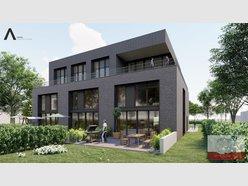 Duplex à vendre 3 Chambres à Senningerberg - Réf. 6591515