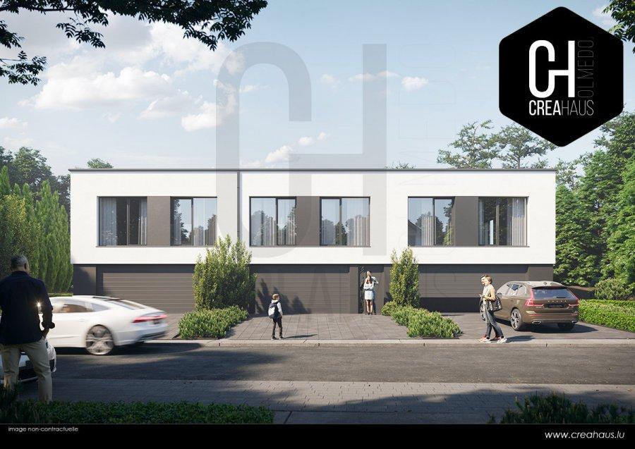 acheter maison 4 chambres 127 m² bascharage photo 1