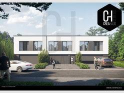 Maison à vendre 4 Chambres à Bascharage - Réf. 6657051
