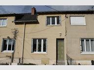 Maison à vendre F4 à Segré - Réf. 4899867