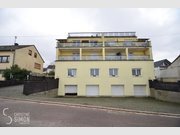 Investment building for sale 17 bedrooms in Perl - Ref. 7140379