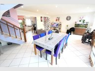 Maison à vendre F5 à Sainte-Marie-aux-Chênes - Réf. 6165787