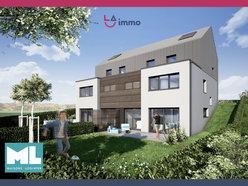 Haus zum Kauf 4 Zimmer in Reckange (Mersch) - Ref. 7230747