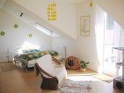 Appartement à vendre 1 Pièce à Rehlingen-Siersburg - Réf. 6579483