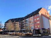 Wohnung zum Kauf 2 Zimmer in Schifflange - Ref. 6714651