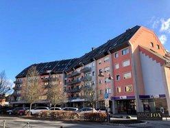 Apartment for sale 2 bedrooms in Schifflange - Ref. 6714651