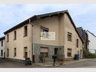 Maison à vendre 4 Chambres à Hupperdange - Réf. 6522139