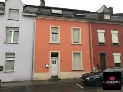 Maison mitoyenne à vendre 5 Chambres à Ettelbruck - Réf. 5801243