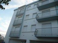 Appartement à vendre F2 à Saint-Jean-de-Monts - Réf. 5145883