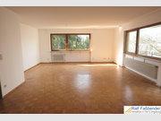 Apartment for rent 2 rooms in Trier-Heiligkreuz - Ref. 7243035