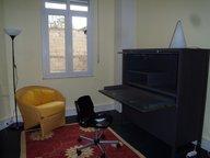 Bureau à louer à Luxembourg-Hollerich - Réf. 6591771