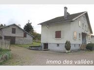 Maison à vendre F8 à Vagney - Réf. 6595867