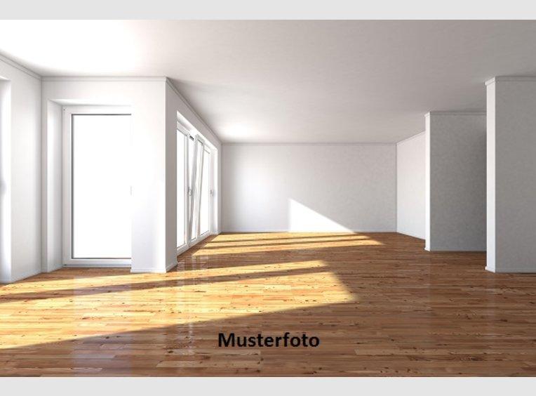 Wohnung zum Kauf 1 Zimmer in Berlin (DE) - Ref. 6862107