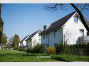 Appartement à vendre 1 Pièce à Berlin - Réf. 6862107