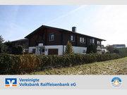 Haus zum Kauf 8 Zimmer in Reidenhausen - Ref. 6087963