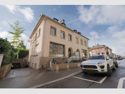 Investment building for sale 4 bedrooms in Luxembourg-Belair - Ref. 7009563