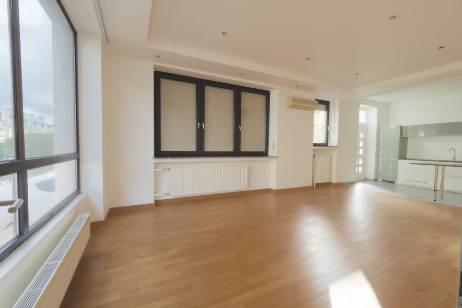renditeobjekt kaufen 4 schlafzimmer 190 m² luxembourg foto 2