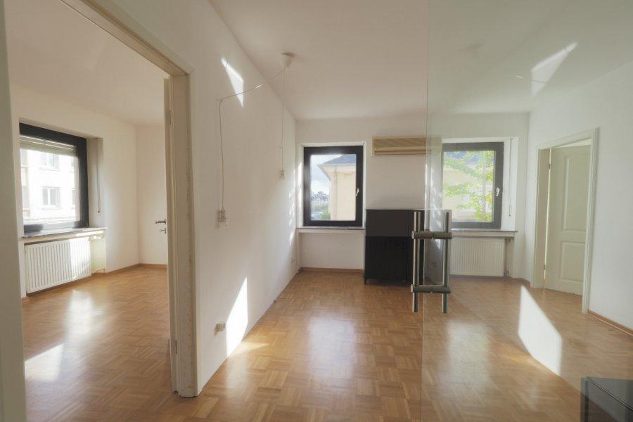 renditeobjekt kaufen 4 schlafzimmer 190 m² luxembourg foto 3
