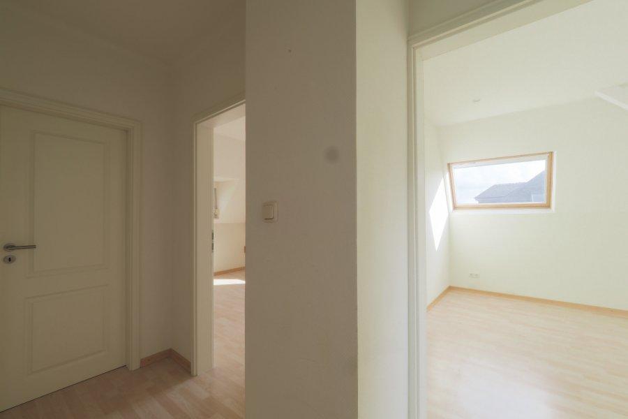 renditeobjekt kaufen 4 schlafzimmer 190 m² luxembourg foto 4