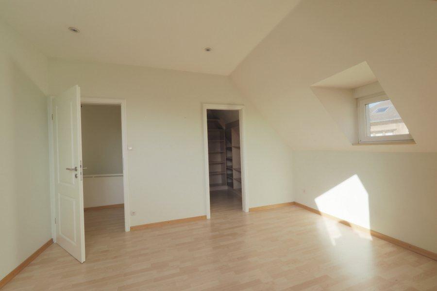 renditeobjekt kaufen 4 schlafzimmer 190 m² luxembourg foto 7