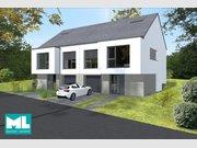 Neubaugebiet zum Kauf 3 Zimmer in Burden - Ref. 4130331
