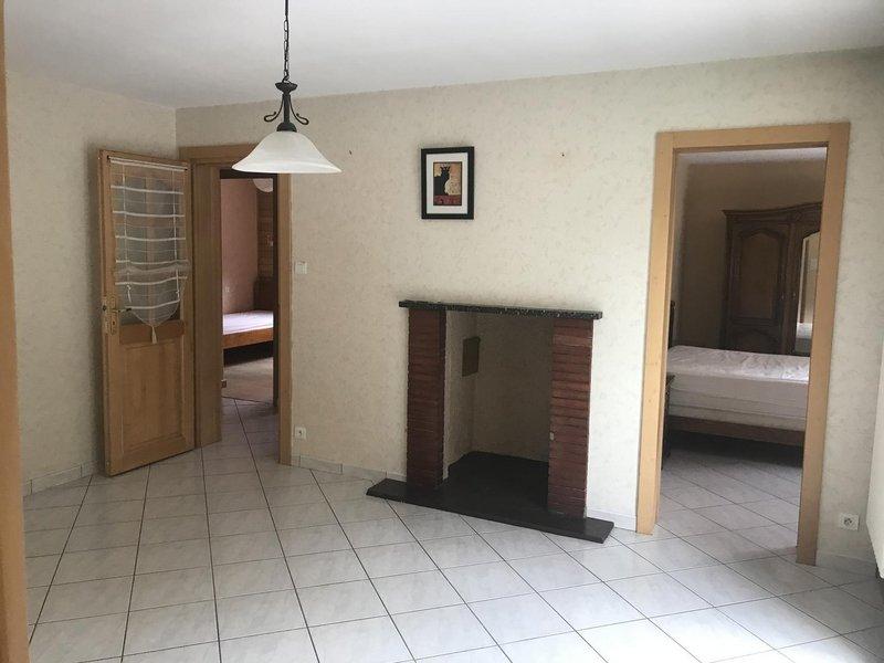 acheter appartement 5 pièces 79 m² épinal photo 4