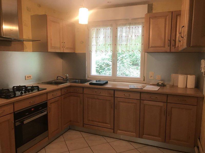 acheter appartement 5 pièces 79 m² épinal photo 1