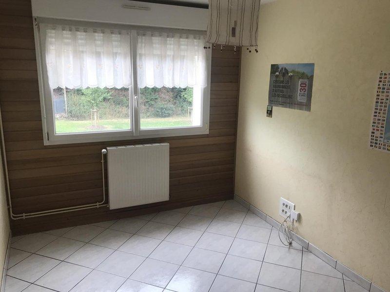 acheter appartement 5 pièces 79 m² épinal photo 5