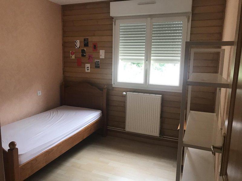 acheter appartement 5 pièces 79 m² épinal photo 7