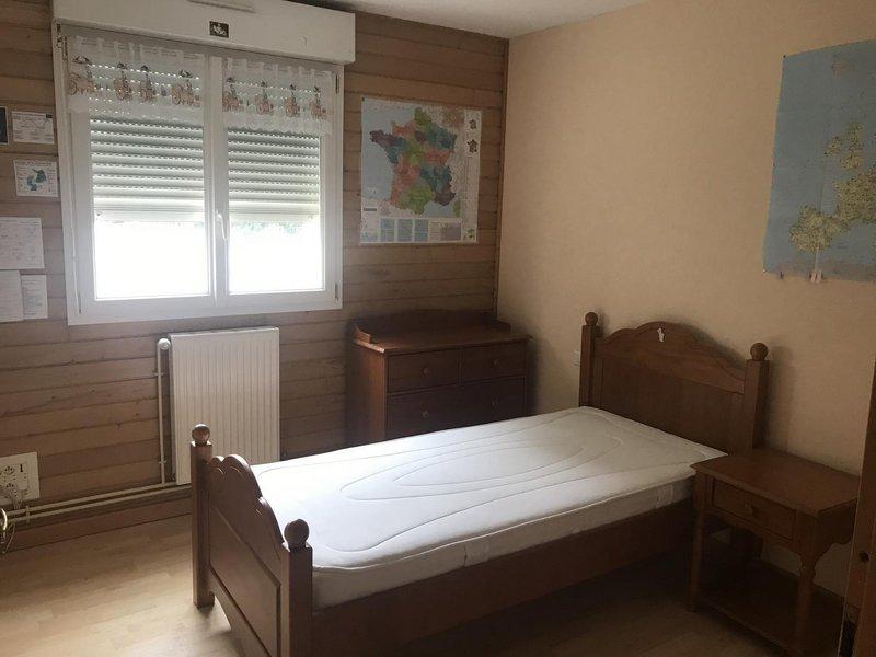acheter appartement 5 pièces 79 m² épinal photo 2