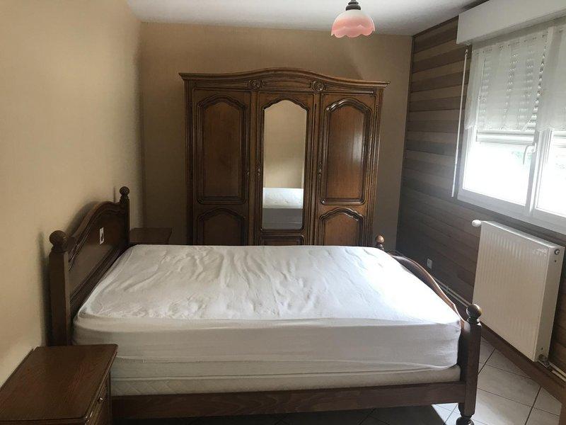acheter appartement 5 pièces 79 m² épinal photo 6