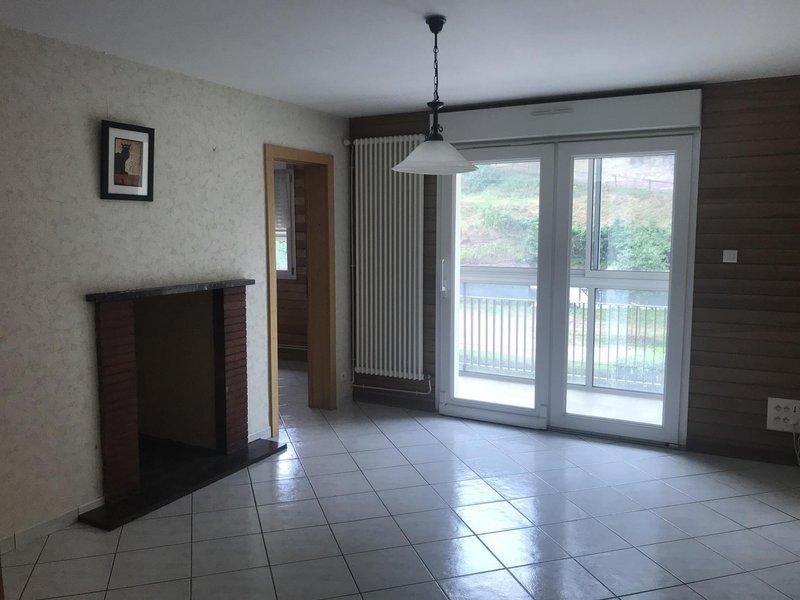 acheter appartement 5 pièces 79 m² épinal photo 3
