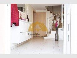 Maison mitoyenne à vendre 3 Chambres à Rumelange - Réf. 6043163