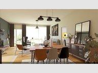 Appartement à vendre F3 à Florange - Réf. 6174235