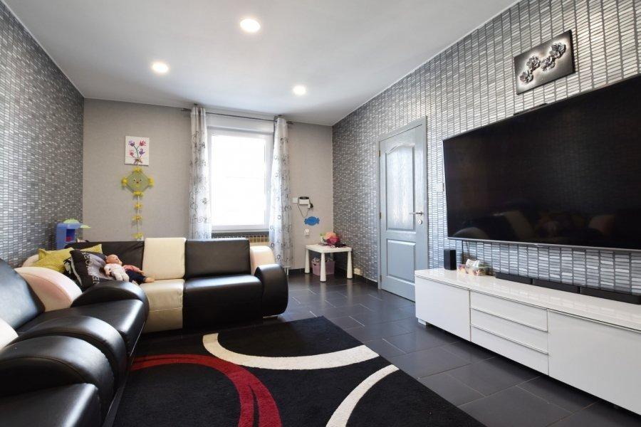 acheter maison mitoyenne 4 chambres 175 m² rodange photo 1