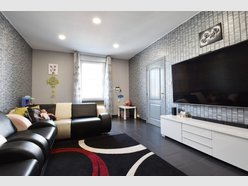 Terraced for sale 4 bedrooms in Rodange - Ref. 7161371