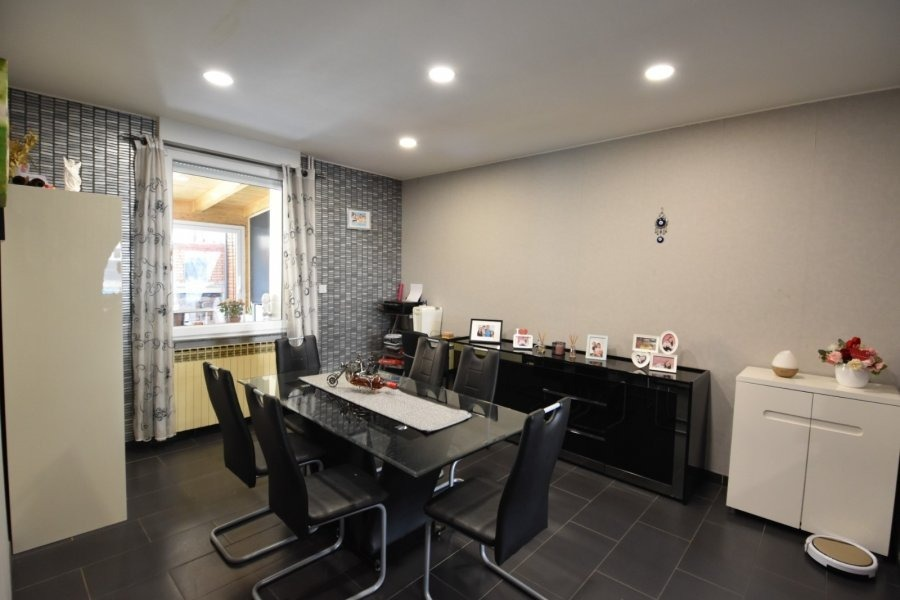 acheter maison mitoyenne 4 chambres 175 m² rodange photo 2